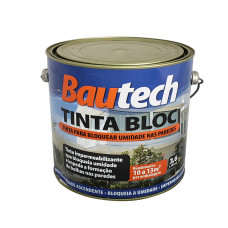 tinta-bloc-3-6l-bautech_media