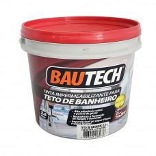 latex-acrilico-para-teto-de-banheiro-branco-3-6l-bautech_media
