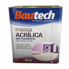 massa-acrilica-18l-bautech_media