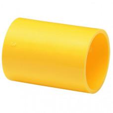 Luva Pressão Eletroduto Flexível DN 32 CB Amanco