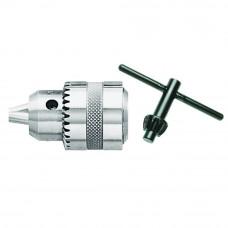 Conjunto Mandril e Chave para HP1630 e HP1640 195081-8 Makita
