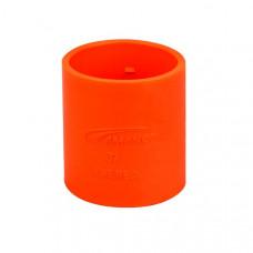 Luva Pressão Reforçada Eletroduto Flexível DN 25 CB Amanco