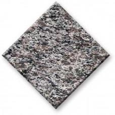 Soleira de Granito 1,00 x 20 Ocre Itabiara venturini
