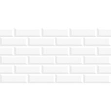 Revestimento 32 x 57cm R-40104 Bellacer