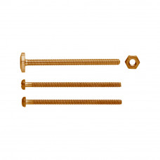 kit-fixador-de-acionamento-para-valvula-hydra-340406-blukit