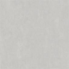 Porcelanato DAMME 83 x 83 Cimento Gris