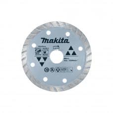 Disco de Corte Turbo Mármore e Granito 20 x 105mm D-42553 Makita
