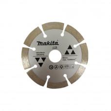 Disco Linha Standard Granito 20 x 105mm D-44351 Makita