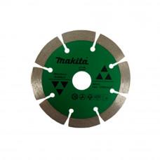 Disco de Corte Segmentado Mármore 20 x 105mm D-44367 Makita