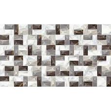 Revestimento Lorenzza 32X57 R-0084