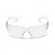 Óculos de Proteção Virtua Incolor 3M