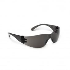 Óculos de Proteção Virtua Cinza 3M