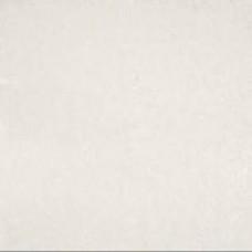 Porcelanato Eliane 60 x 60 Sensitive
