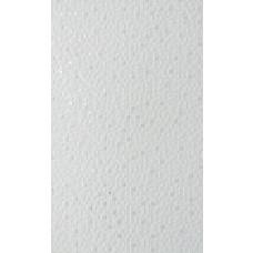 Revestimento 30 x 54cm R-75589 Porto Ferreira