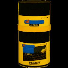 ADESIVO EPOXI COMPOUND 1kg