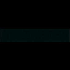 Soleira Granito Venturini 82 x 14 Verde Ubatuba
