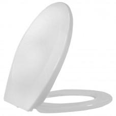 assento-oval-premium-cinza-claro-prata-ap162-tupan_a