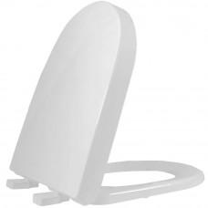 assento-em-resina-termofixa-com-soft-close-cinza-claro-real-para-carrara-link-vesuvio-adlk87s-tupan_a