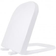 assento-em-resina-termofixa-branco-para-debba-gap-quadra-polo-unic-quadetf17sc-tupan_a