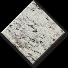 Soleira Granito VENTURINI 82 x 14 Arabesco