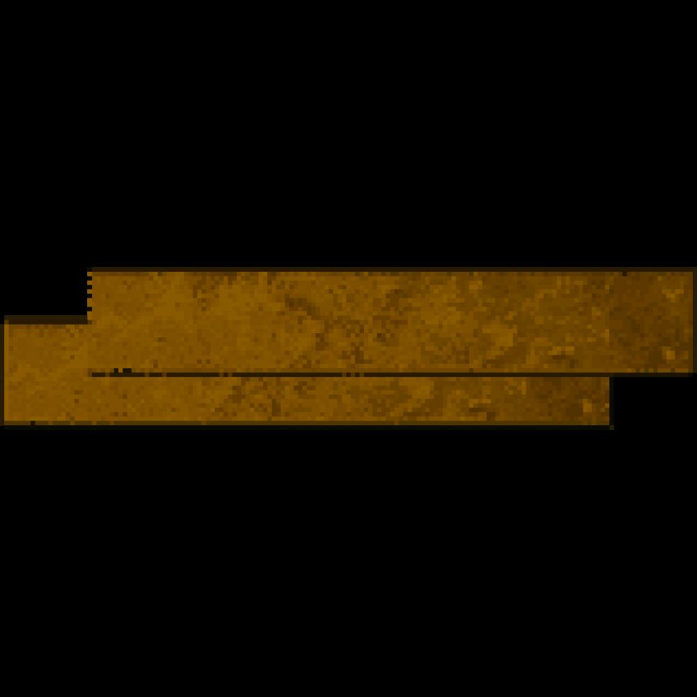 Soleira de Granito VENTURINI 1,00 x 20 Travertino