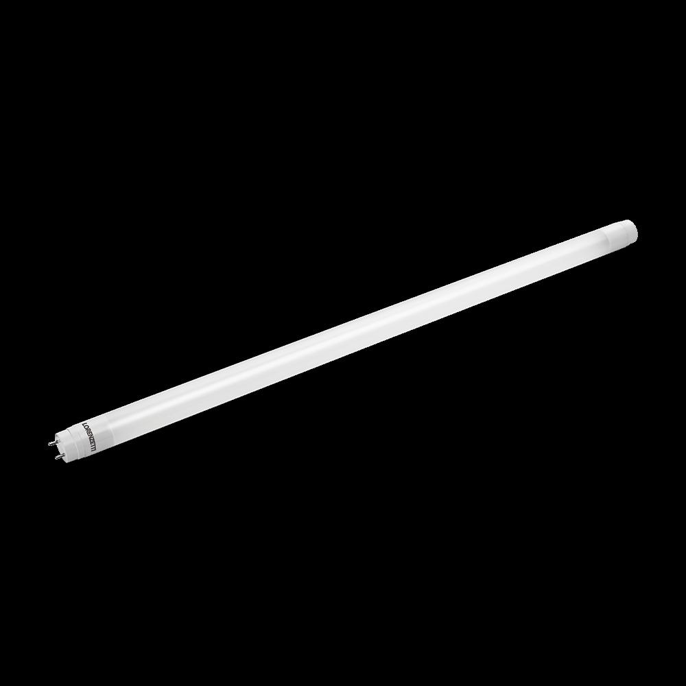 Lâmpada Tubular Led 18W 6500K Branca LORENZETTI 120cm LORENLED T8 Bivolt