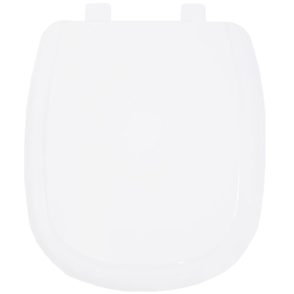 assento-em-polipropileno-branco-para-sabatini-ast800-tupan_b