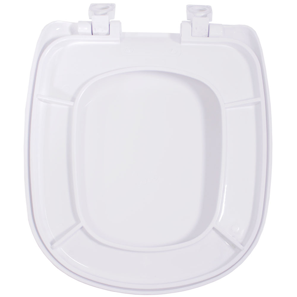 assento-em-polipropileno-branco-para-sabatini-ast800-tupan_c