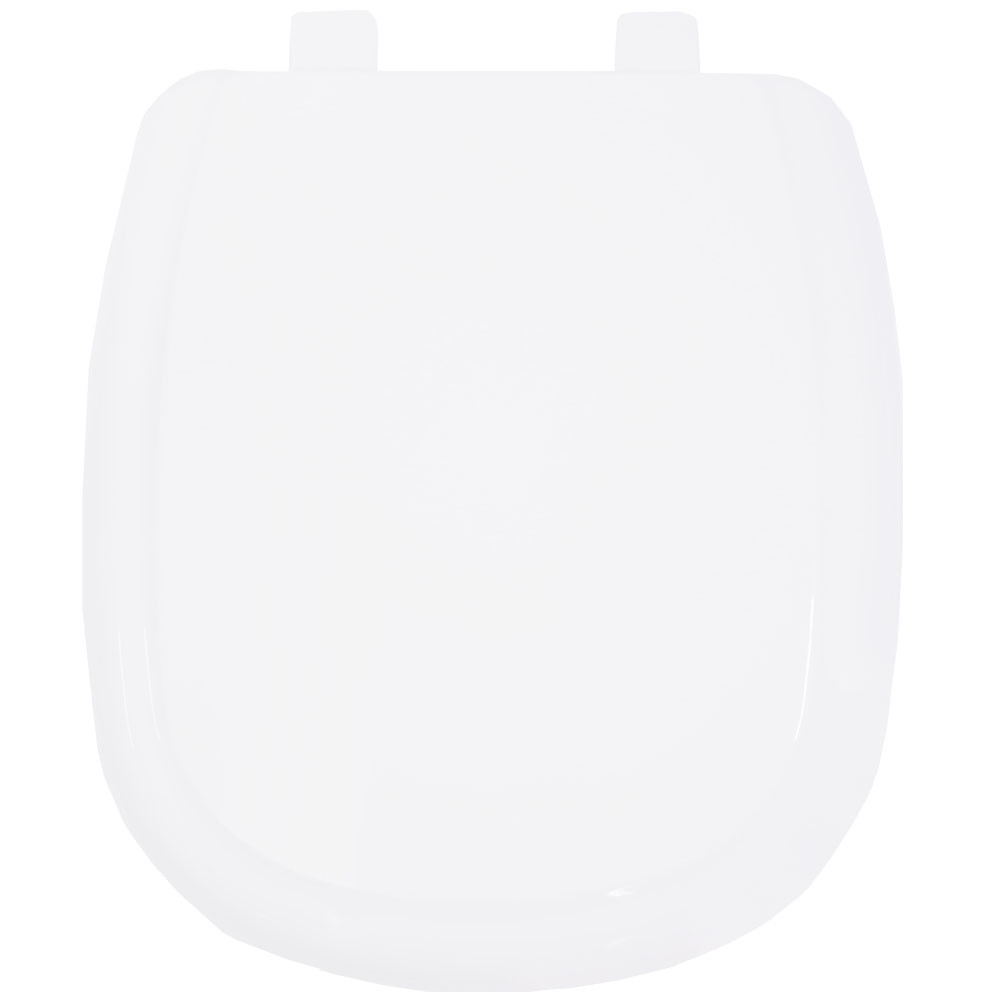 assento-em-polipropileno-com-soft-close-branco-para-sabatini-ast900-tupan_b