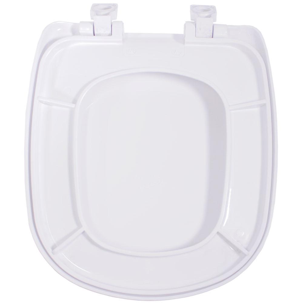 assento-em-polipropileno-com-soft-close-branco-para-sabatini-ast900-tupan_c