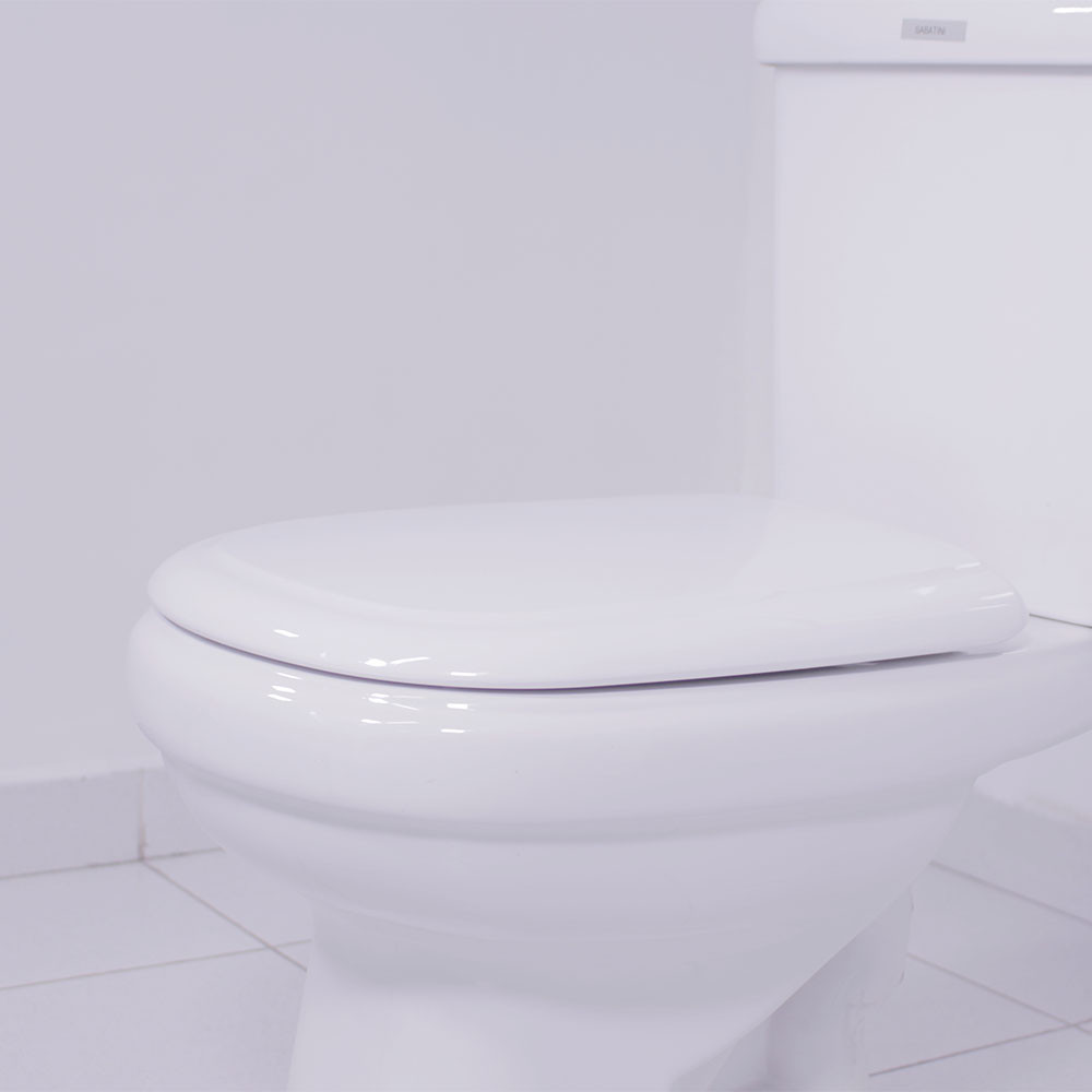 assento-em-polipropileno-com-soft-close-branco-para-sabatini-ast900-tupan_d