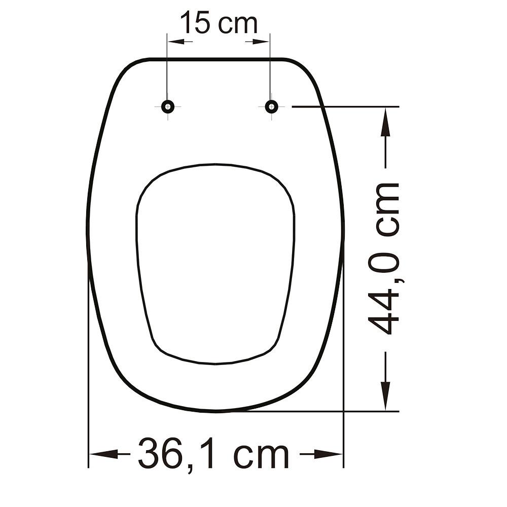 assento-em-polipropileno-com-soft-close-branco-para-sabatini-ast900-tupan_e