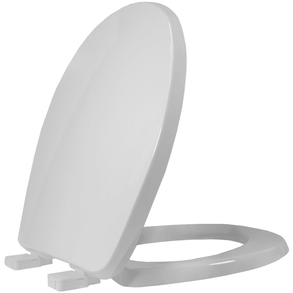 assento-oval-em-resina-termofixa-evolution-com-soft-close-cinza-prata-vppe17c-tupan_a