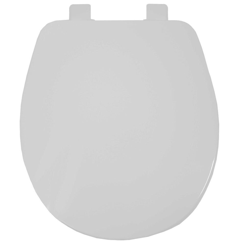 assento-oval-em-resina-termofixa-evolution-com-soft-close-cinza-prata-vppe17c-tupan_b