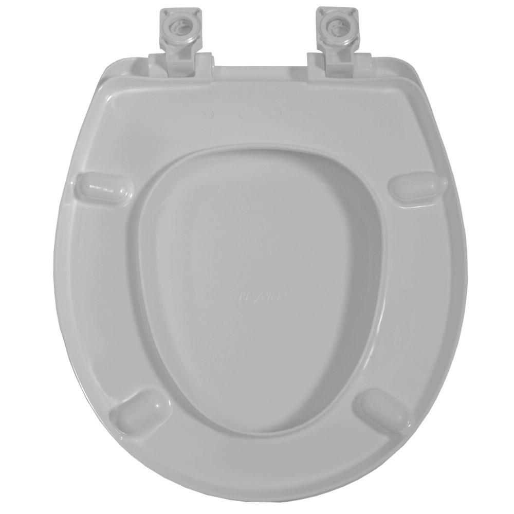 assento-oval-em-resina-termofixa-evolution-com-soft-close-cinza-prata-vppe17c-tupan_c