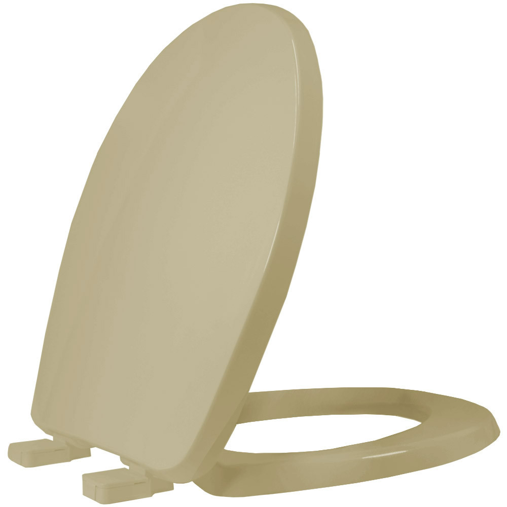 assento-oval-em-resina-termofixa-evolution-creme-utfev06s-tupan_a