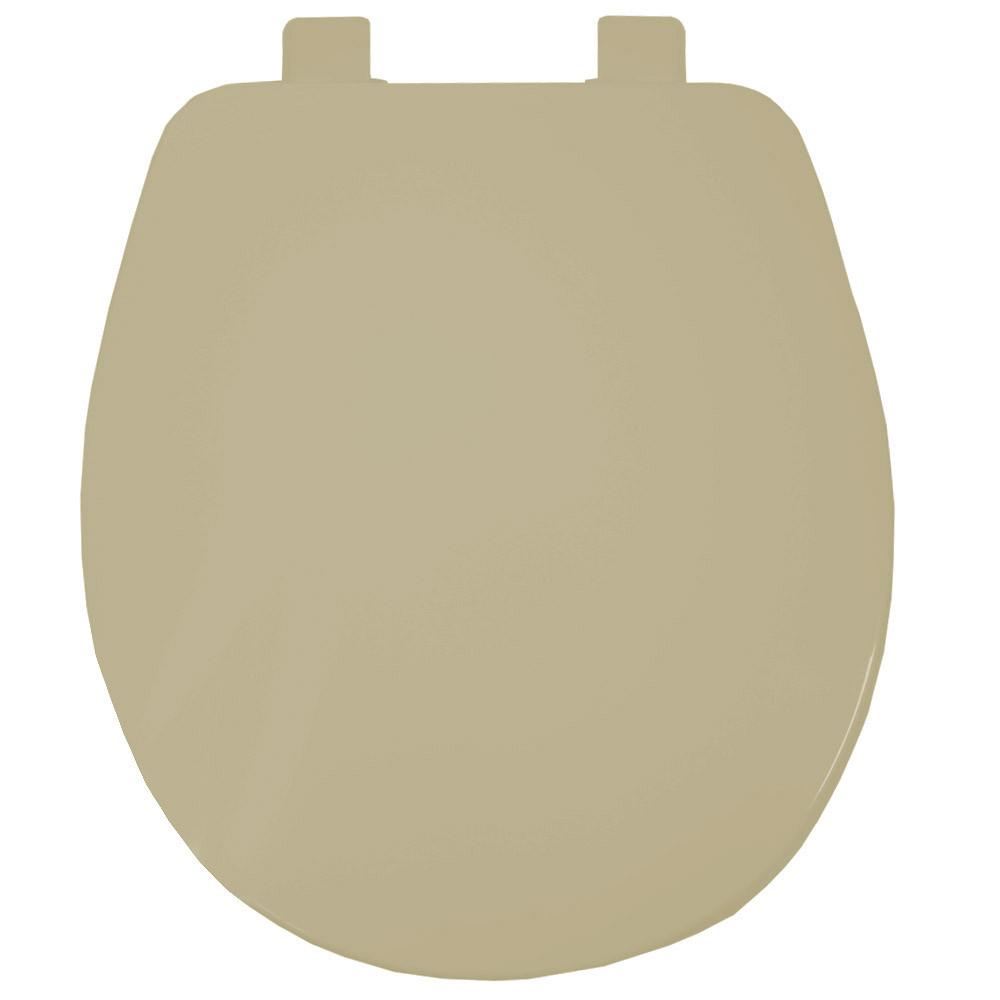 assento-oval-em-resina-termofixa-evolution-creme-utfev06s-tupan_b
