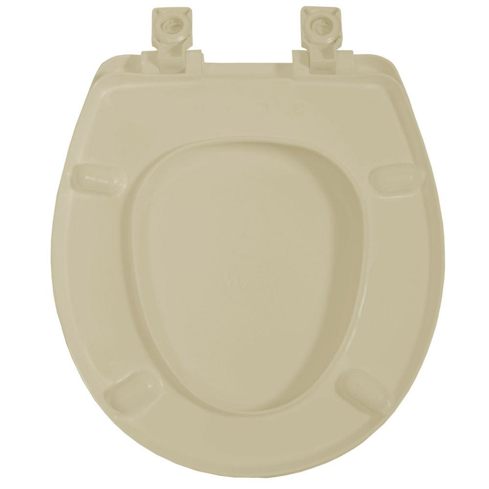 assento-oval-em-resina-termofixa-evolution-creme-utfev06s-tupan_c
