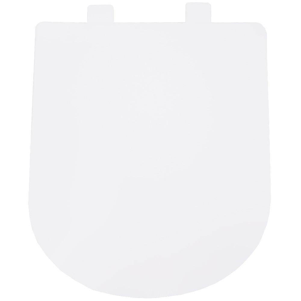 assento-em-polipropileno-branco-para-vogue-plus-life-flox-square-vppe17s-tupan_b