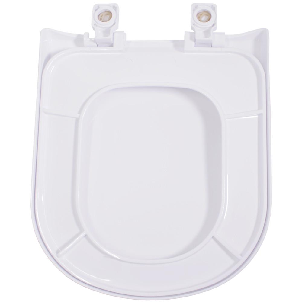 assento-em-polipropileno-branco-para-vogue-plus-life-flox-square-vppe17s-tupan_c