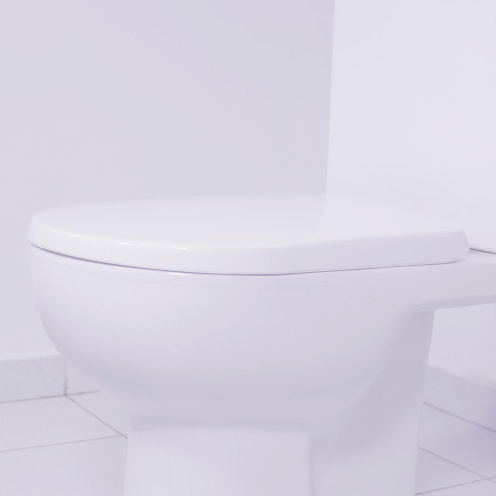 assento-em-polipropileno-branco-para-vogue-plus-life-flox-square-vppe17s-tupan_d