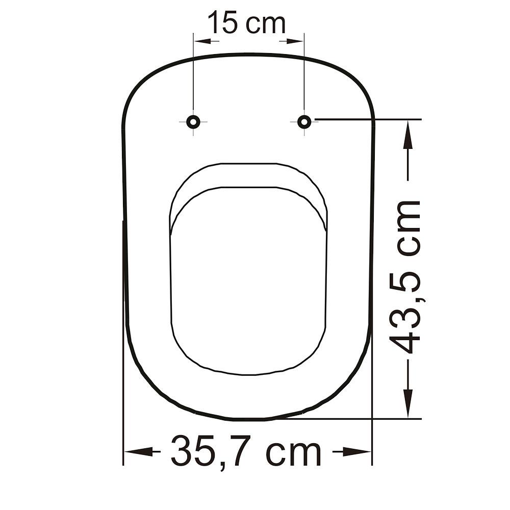 assento-em-polipropileno-branco-para-vogue-plus-life-flox-square-vppe17s-tupan_e
