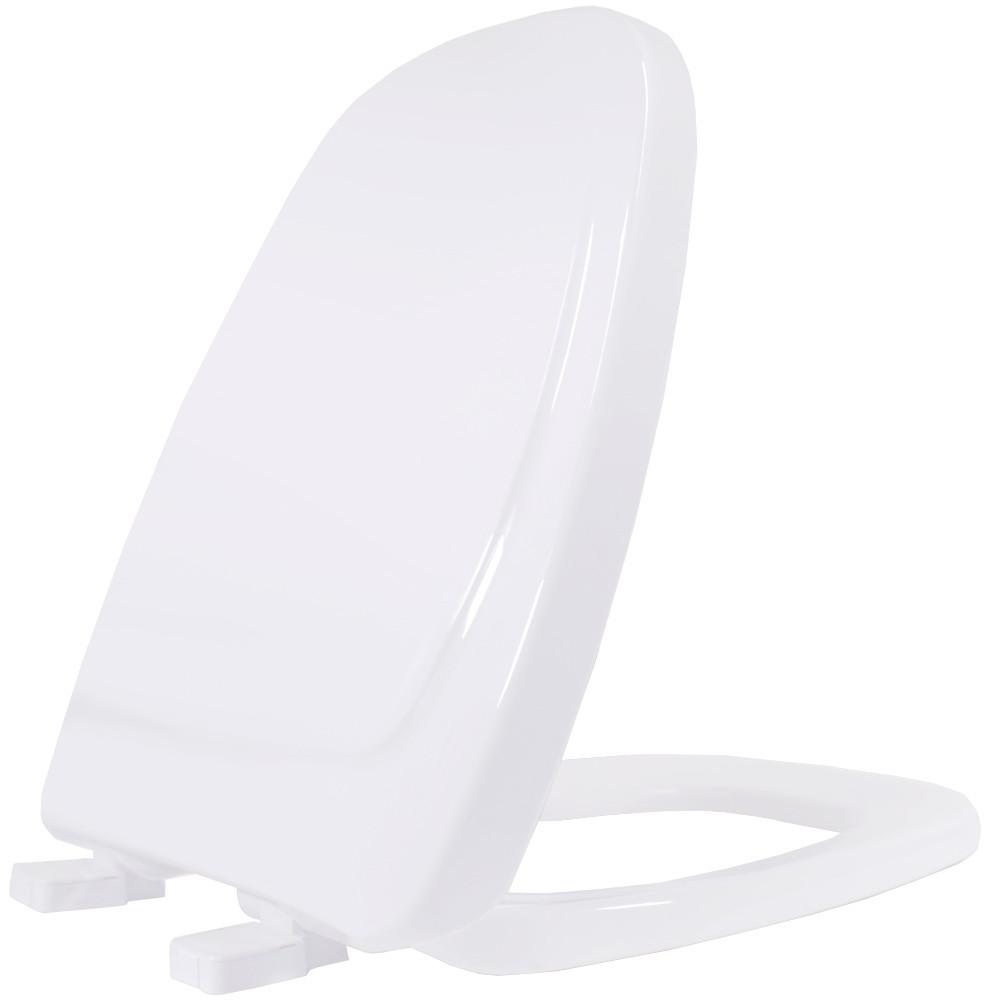 assento-em-polipropileno-branco-para-monte-carlo-mcppe17c-tupan_a