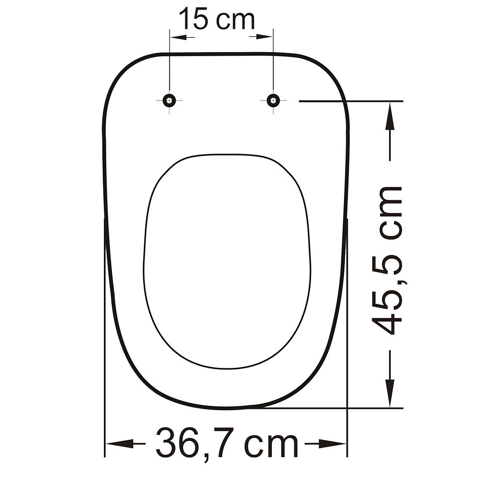 assento-em-polipropileno-branco-para-monte-carlo-mcppe17c-tupan_e