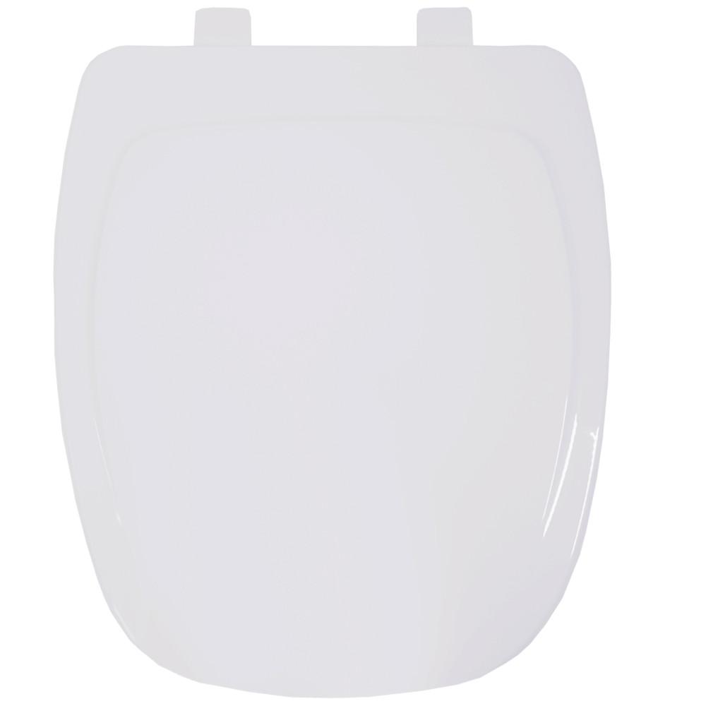 assento-em-polipropileno-com-soft-close-branco-para-monte-carlo-mcppe17s-tupan_b