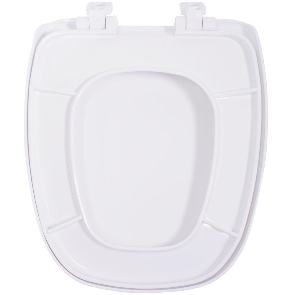 assento-em-polipropileno-com-soft-close-branco-para-monte-carlo-mcppe17s-tupan_c