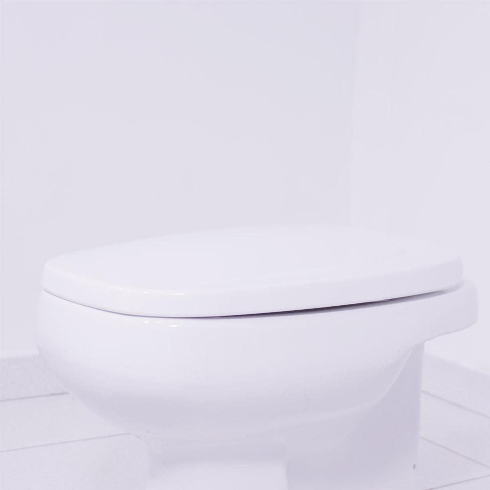 assento-em-polipropileno-com-soft-close-branco-para-monte-carlo-mcppe17s-tupan_d