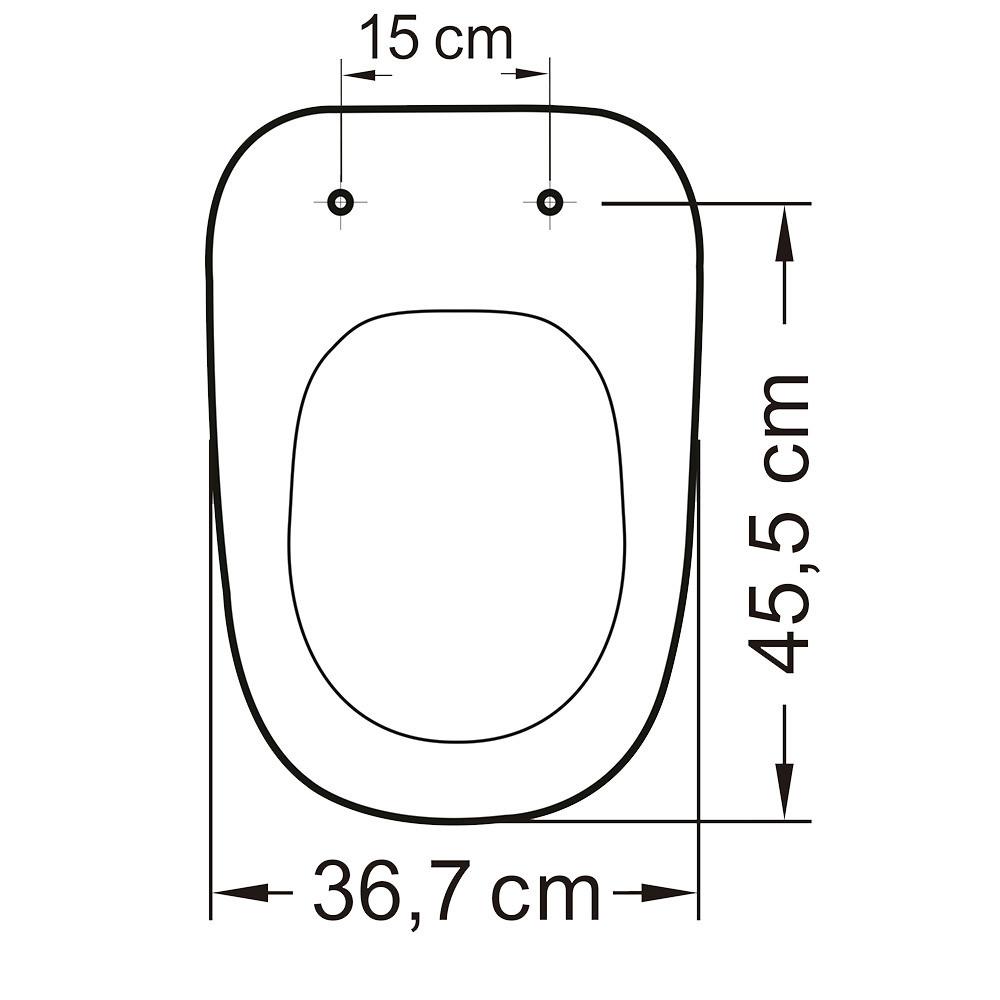 assento-em-polipropileno-com-soft-close-branco-para-monte-carlo-mcppe17s-tupan_e