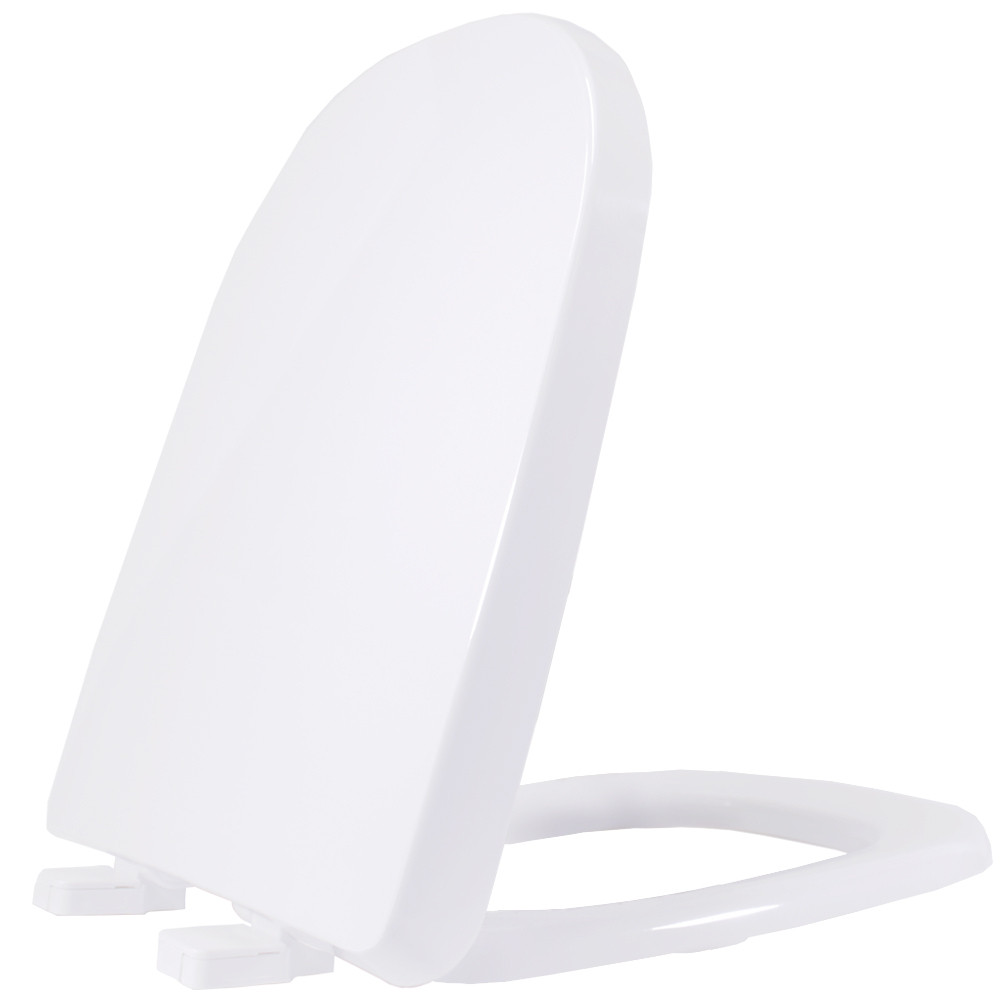 assento-em-resina-termofixa-branco-para-etna-aste00tfc-tupan_a