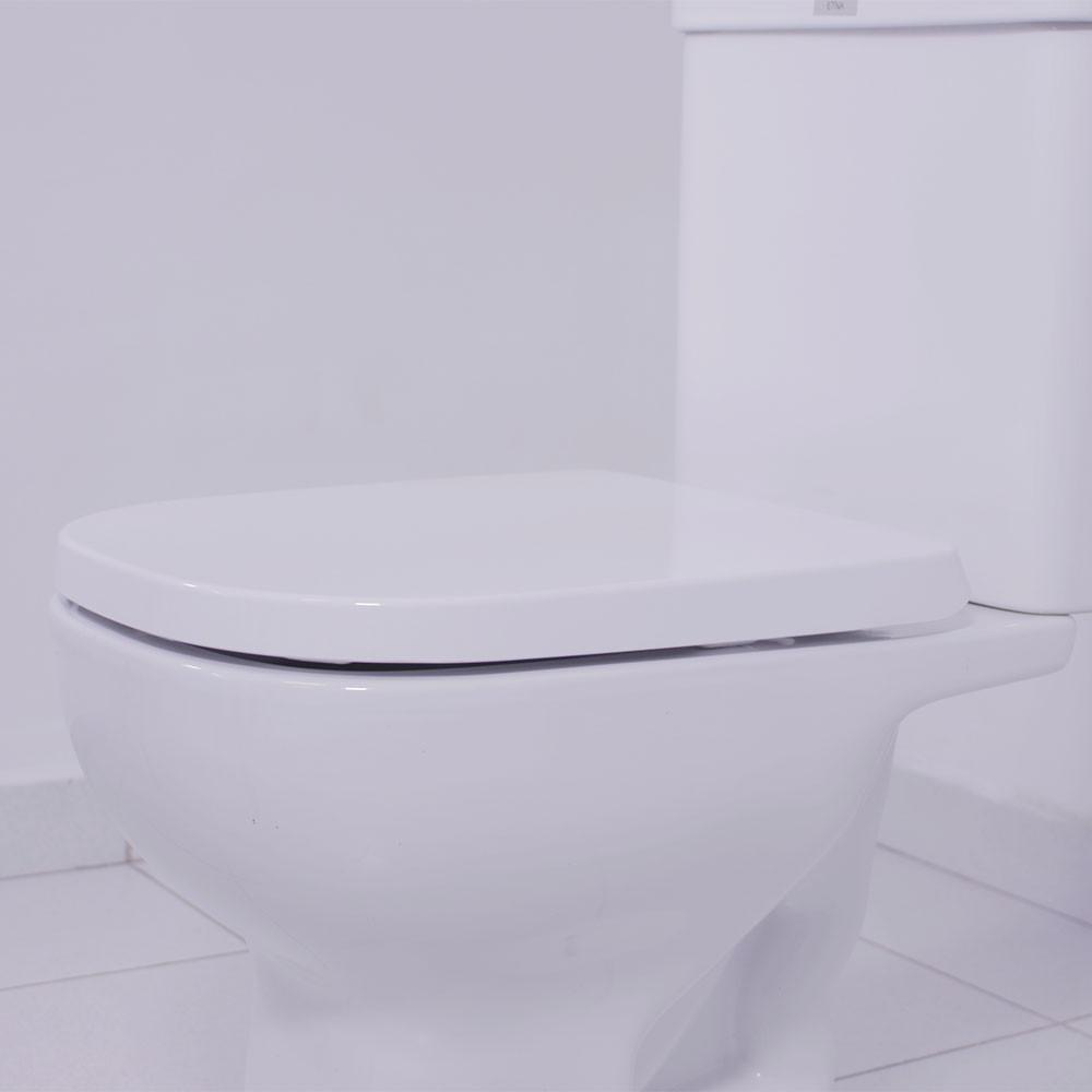 assento-em-resina-termofixa-branco-para-etna-aste00tfc-tupan_d